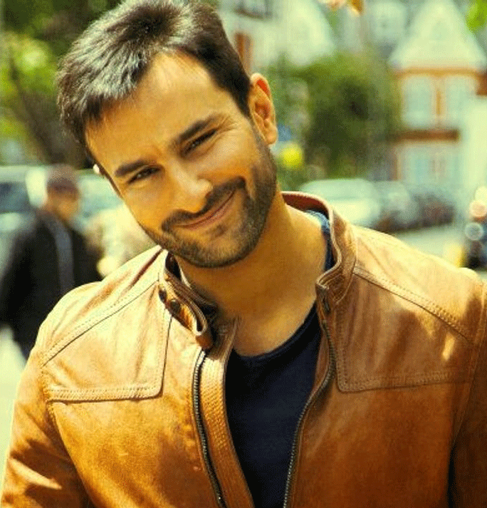 SAIF ALI KHAN IMAGES PICTURES PICS FREE HD