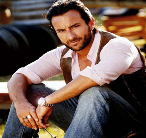SAIF ALI KHAN IMAGES PICS PICTURES FREE HD