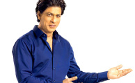 Shahrukh khan images Photo Wallpaper Pics Download