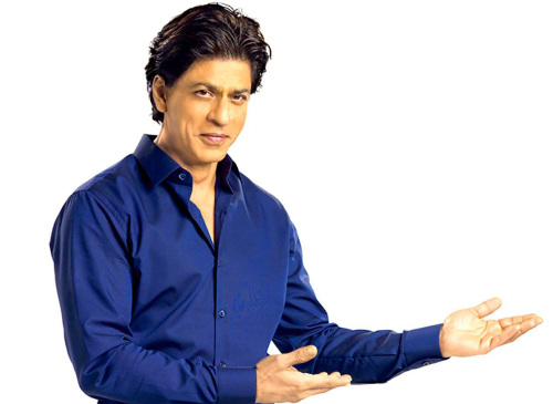 SHAHRUKH KHAN IMAGES PHOTO PICS DOWNLOAD