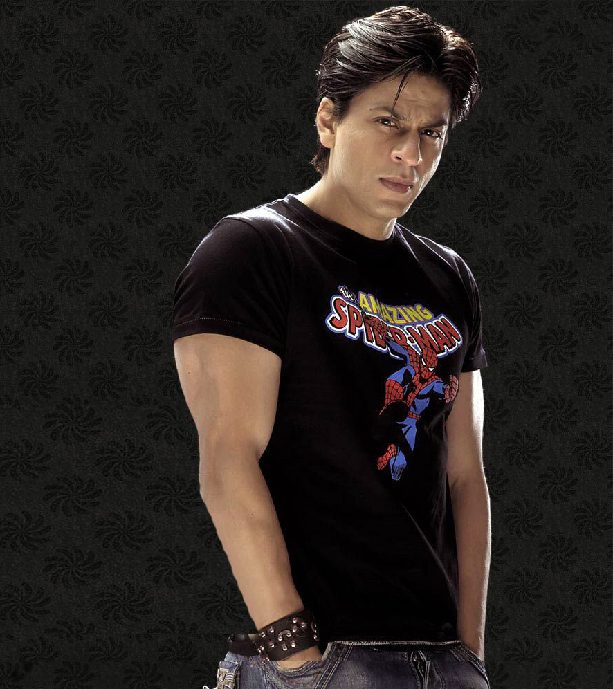 SHAHRUKH KHAN IMAGES  WALLPAPER FREE HD