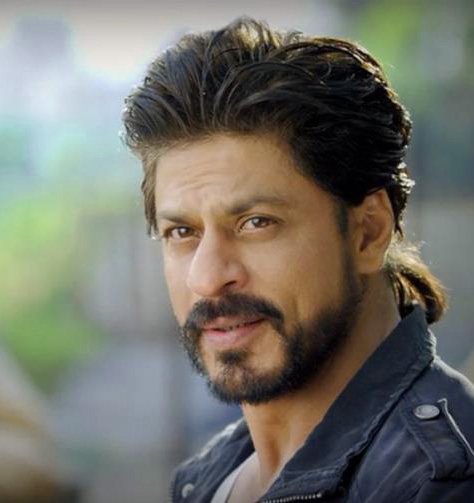 SHAHRUKH KHAN IMAGES  PICTURES PICS HD DOWNLOAD