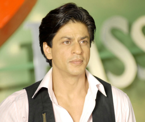 SHAHRUKH KHAN IMAGES  PICS PICTURES HD DOWNLOAD