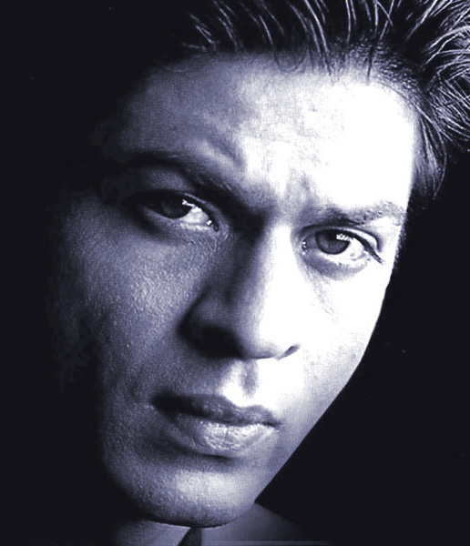 SHAHRUKH KHAN IMAGES  WALLPAPER HD