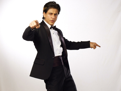 SHAHRUKH KHAN IMAGES  PHOTO DOWNLOAD