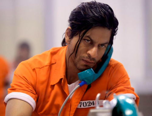 SHAHRUKH KHAN IMAGES PICTURES FREE HD