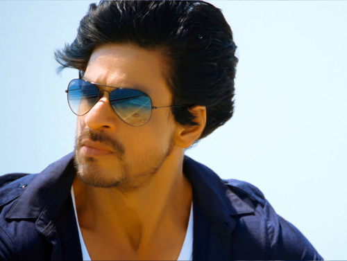 SHAHRUKH KHAN IMAGES PICTURES PICS FREE HD DOWNLOAD