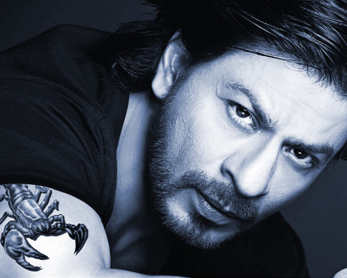 SHAHRUKH KHAN IMAGES WALLPAPER PHOTO FOR WHATSAPP