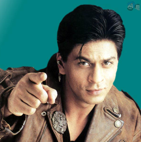 SHAHRUKH KHAN IMAGES WALLPAPER DOWNLOAD