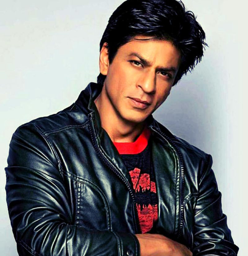 SHAHRUKH KHAN IMAGES  PICTURES HD