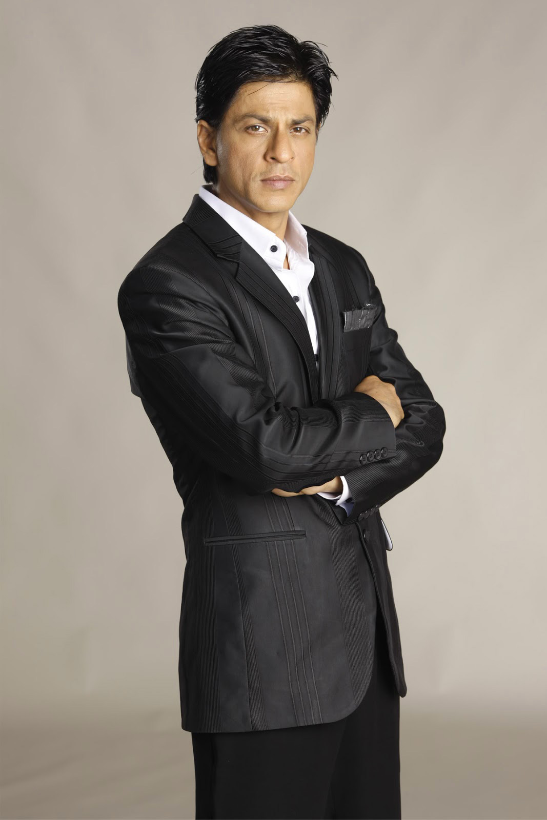 SHAHRUKH KHAN IMAGES PHOTO WALLPAPER FOR FACEBOOK