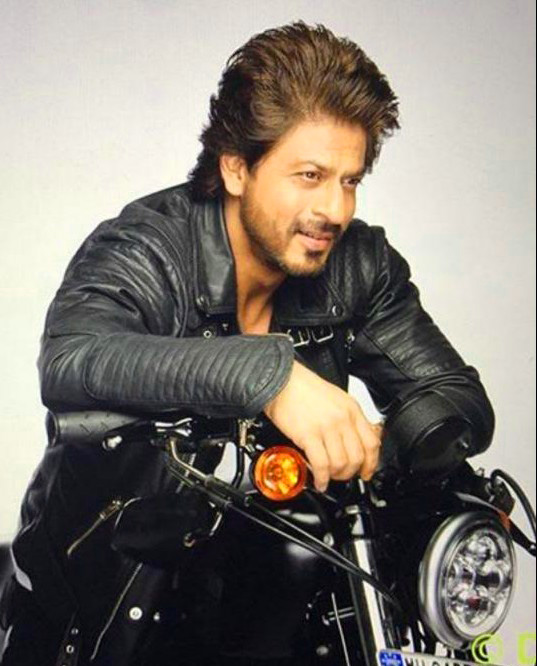 SHAHRUKH KHAN IMAGES  PICTURES PICS FREE HD