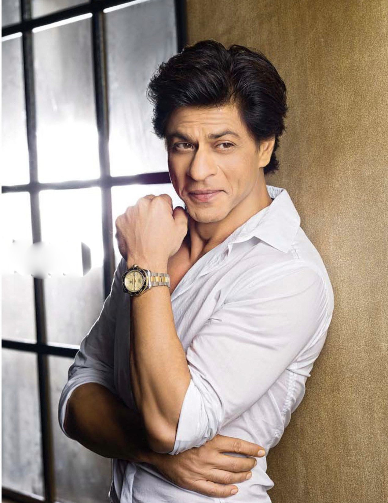 SHAHRUKH KHAN IMAGES  WALLPAPER PHOTO FREE HD