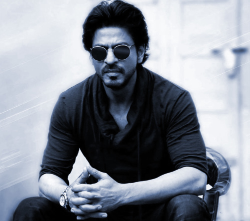 SHAHRUKH KHAN IMAGES  WALLPAPER PHOTO DOWNLOAD