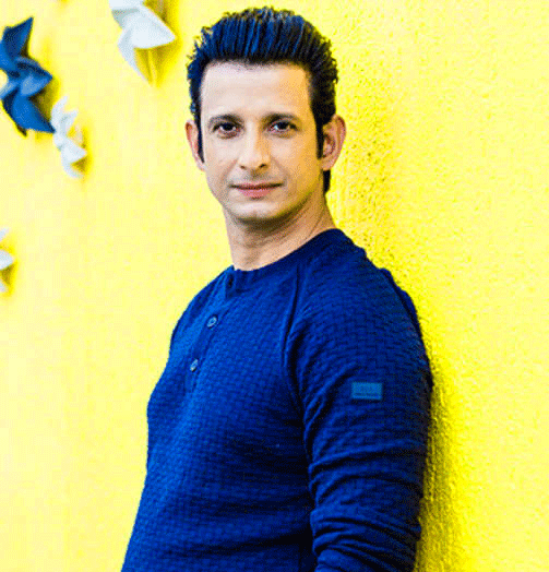 SHARMAN JOSHI IMAGES PICTURES PHOTO HD