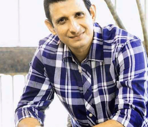 SHARMAN JOSHI IMAGES PICS PICTURES HD