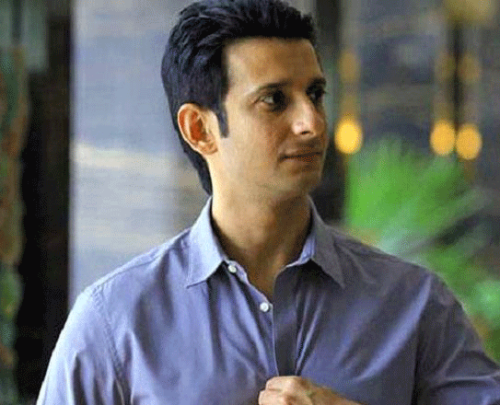 SHARMAN JOSHI IMAGES PICTURES PICS FREE HD