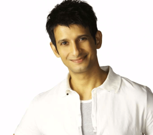 SHARMAN JOSHI IMAGES PICTURES PICS HD