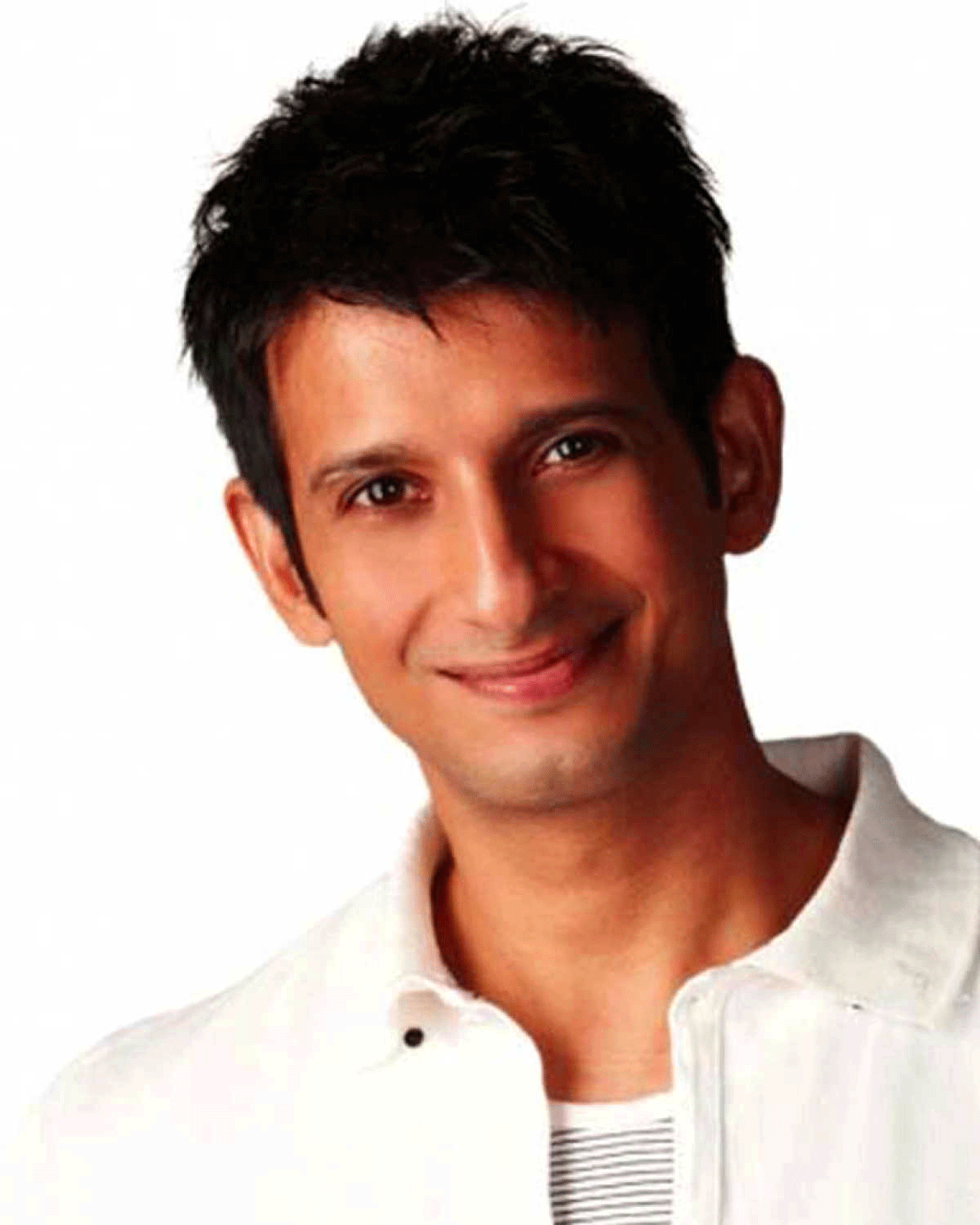 SHARMAN JOSHI IMAGES PICS PICTURES FREE HD