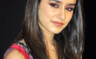 1352+ Shraddha Kapoor images Photos & Wallpaper