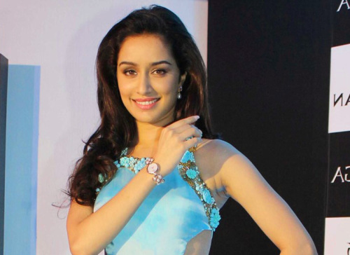 SHRADDHA KAPOOR IMAGES PICS FREE DOWNLOAD