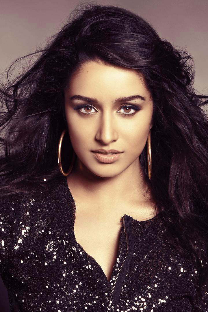 SHRADDHA KAPOOR IMAGES WALLPAPER PHOTO FOR WHATSAPP