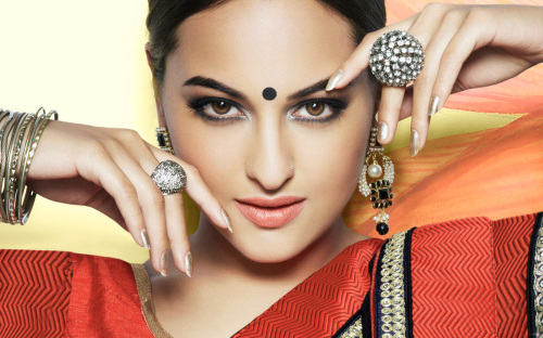 SONAKSHI SINHA IMAGES PICTURES FREE HD