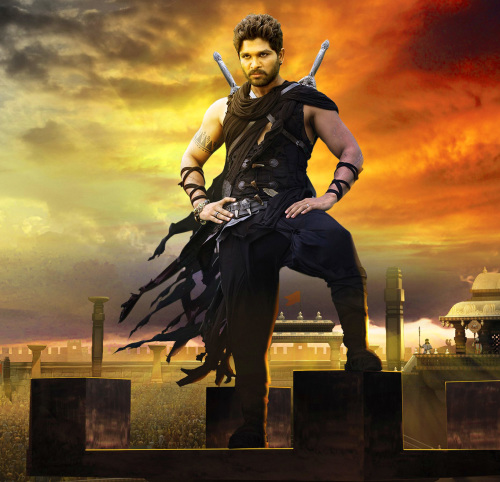 SOUTH ACTION HERO IMAGES PICTURES PICS FREE HD DOWNLOAD