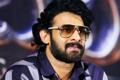 SOUTH ACTION HERO IMAGES PICTURES PICS HD