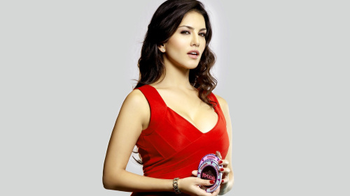 SUNNY LEONE IMAGES PICTURES PICS FREE HD DOWNLOAD
