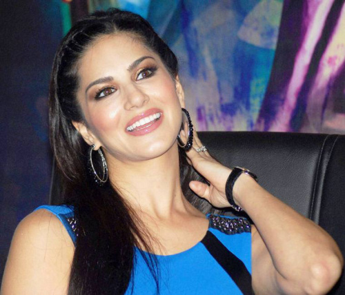SUNNY LEONE IMAGES PICS PICTURES HD
