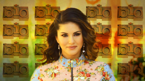 SUNNY LEONE IMAGES PICTURES HD DOWNLOAD