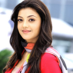 245+ Super Star kajal agarwal images Pics Pictures Latest Download