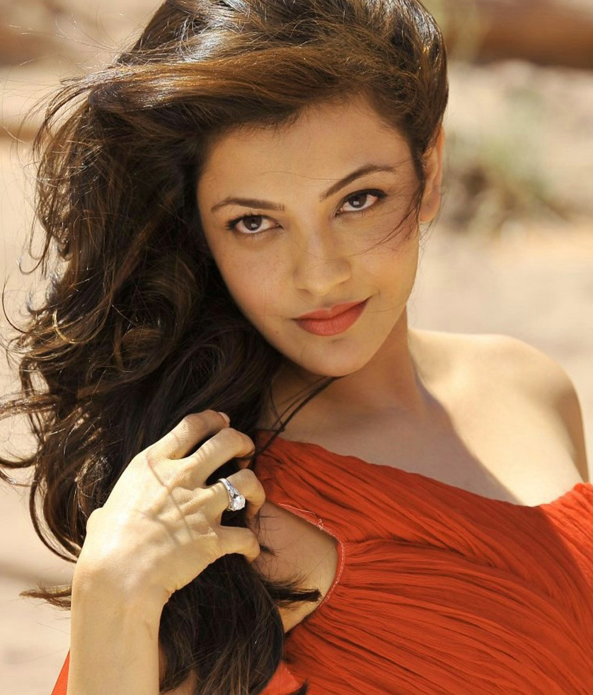 SUPER STAR KAJAL AGARWAL IMAGES PIC DOWNLOAD FOR WHATSAPP