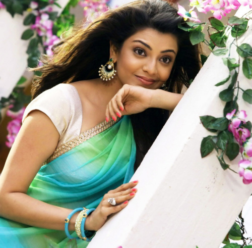 SUPER STAR KAJAL AGARWAL IMAGES PHOTO PIC FOR WHATSAPP