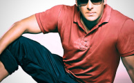 Top 100 salman khan images free download