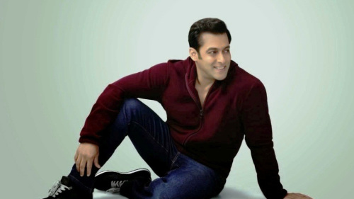 SUPER STAR SALMAN KHAN IMAGES PICS PICTURES FREE HD