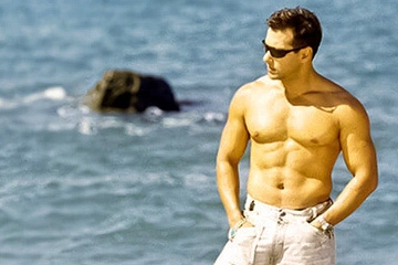 SUPER STAR SALMAN KHAN IMAGES PICTURES PICS FREE HD DOWNLOAD