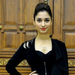452+ Tamanna Bhatia Images Wallpaper Pics photo Download