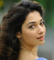 TAMANNA BHATIA IMAGES PICTURES PICS FREE HD DOWNLOAD