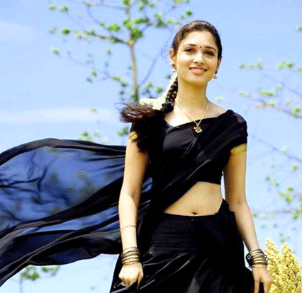 TAMANNA BHATIA IMAGES PICS PICTURES FREE HD