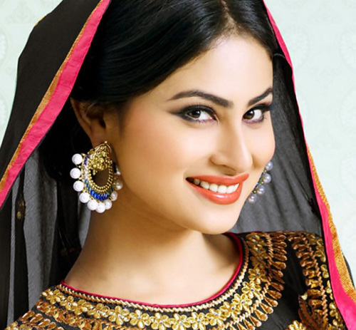 TV ACTRESS IMAGES WALLPAPER PHOTO FOR FACEBOOK