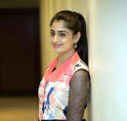 TV ACTRESS IMAGES PICS PICTURES FREE HD