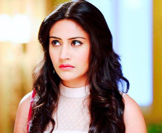 TV ACTRESS IMAGES PICTURES PICS HD DOWNLOAD