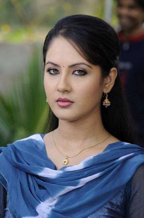 TV ACTRESS IMAGES PICTURES PICS FREE HD DOWNLOAD