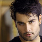 1252+ Tv actor images Photo Pics Wallpaper Pictures Download In HD