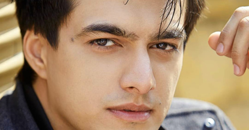 DOWNLOAD TV TV ACTOR  IMAGES PICS PICTURES FREE HD DOWNLOAD