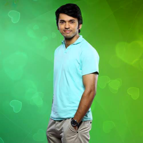 DOWNLOAD TV TV ACTOR  IMAGES PHOTO WALLPAPER FOR WHATSAPP