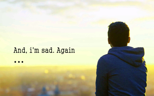 UNIQUE SAD WHATSAPP DP PROFILE IMAGES WALLPAPER PHOTO FOR FRIENDS