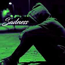 UNIQUE SAD WHATSAPP DP PROFILE IMAGES WALLPAPER PHOTO FOR FACEBOOK